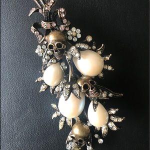 4ca7c7263 MIMCO Australia Jewelry - SALE- MIMCO Australia